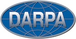DARPA, how great art thou