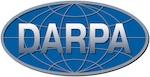 DARPA CFT