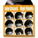 High Fidelity, part I/II
