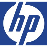 HP firmware disks
